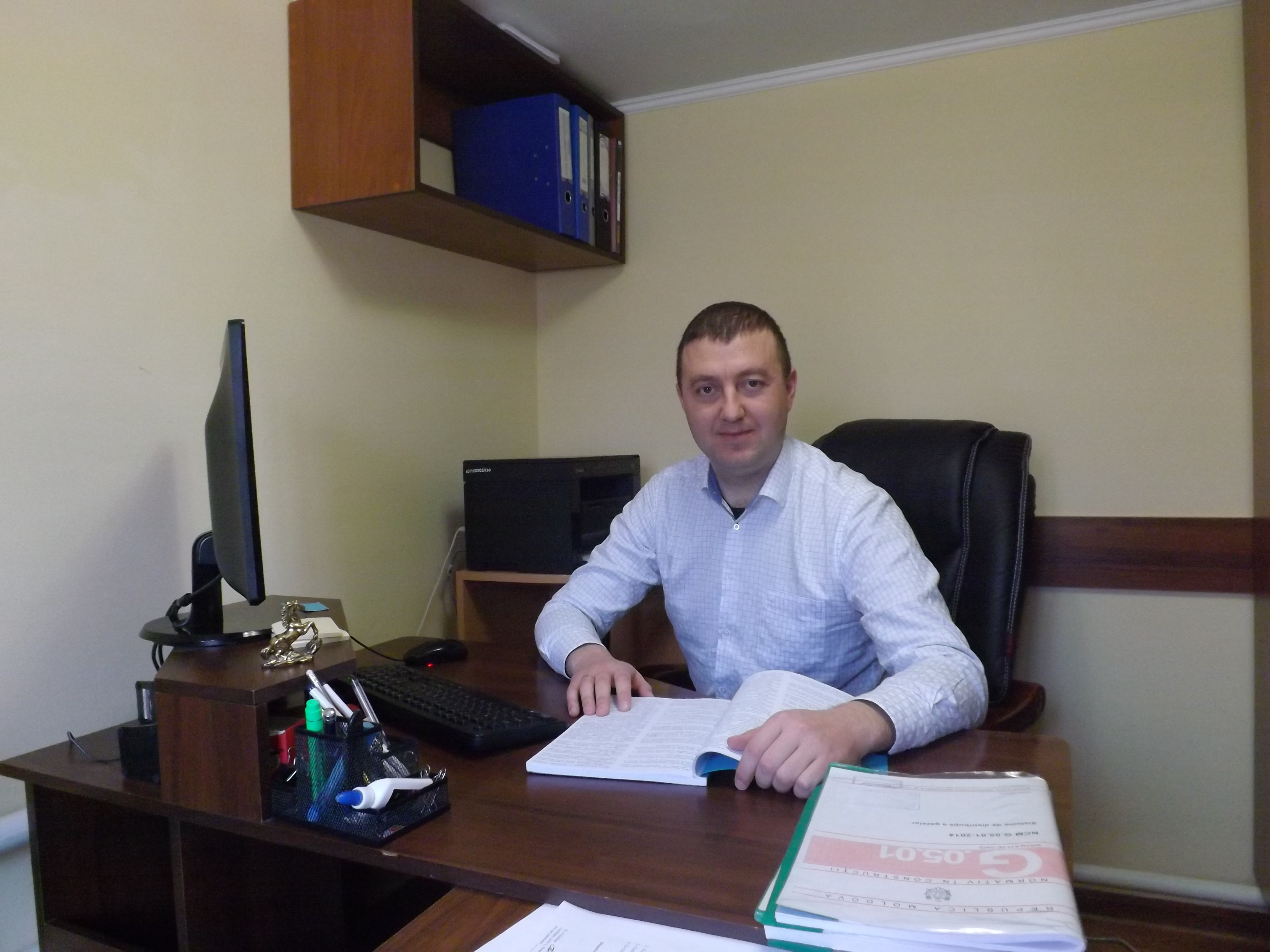 Panța Ivan